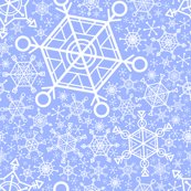 Snowflakes_pattern_shop_thumb