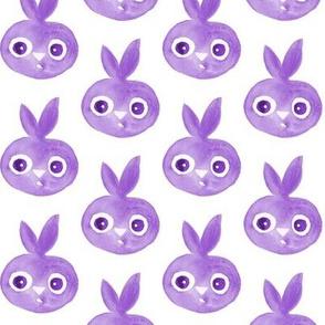 Purple_rabbit