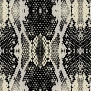 Snake_Skin_Print_2