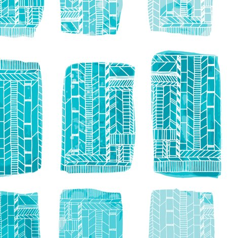 Rspoonflower_22_design_a_day_2_watercolor_2_pattern_7_edited_3-01_shop_preview