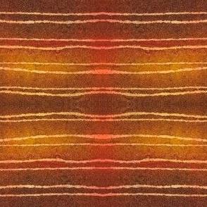 Striped_Blanket_