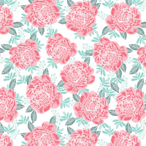 Rrrpeonies_white_shop_preview