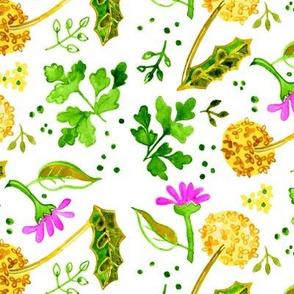weedy-watercolor-031616