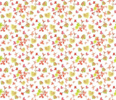 Watercolor_geraniums2crp_shop_preview
