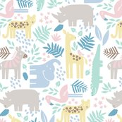 Rsafarianimalfabrics_spoonflower_animals-05_shop_thumb