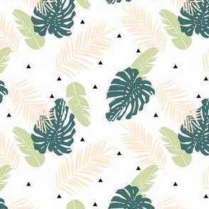 Leaves 3