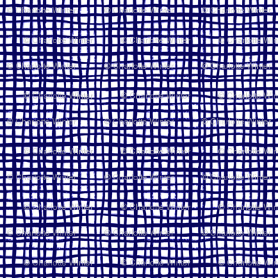 grid indigo summer tropical kids ikat indigo shibori dye dark navy blue interior home decor project