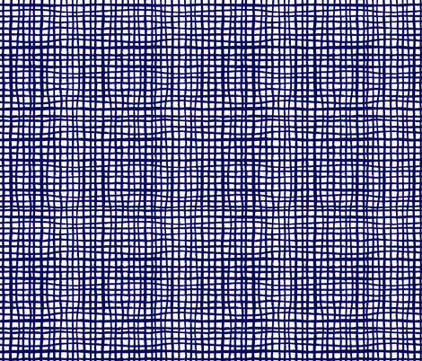 Rcw_indigo_grid_tile_shop_preview