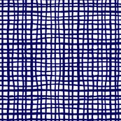 Rcw_indigo_grid_tile_shop_thumb
