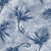 Rhatched_magnolias_-_nasher_f_shop_thumb