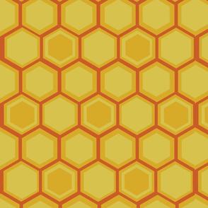 HoneyComb__1_