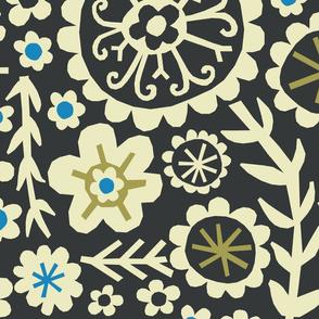 spoonflowerswatch_flt
