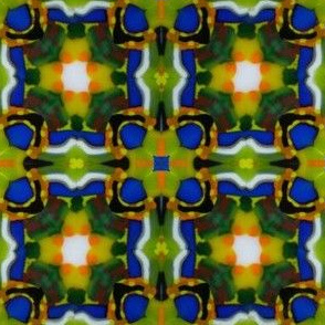 Kaleidoscope_6