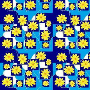 Floral_Ditzy_-_Watercolour3-6