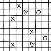 Rpattern-xoxo-014-checked-tiny-x_shop_thumb