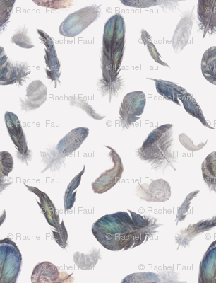 Rshiny_watercolor_feathers_preview