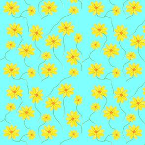 Floral_Ditzy_-_Watercolour3-6-2