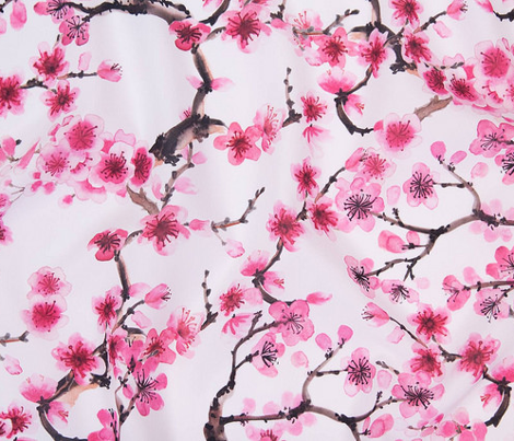 Seamless-sakura-pattern_comment_674890_preview