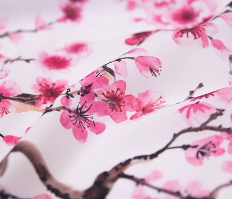 Seamless-sakura-pattern_comment_674891_preview