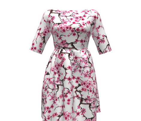 Seamless-sakura-pattern_comment_674907_preview