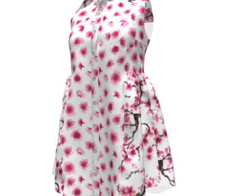 Seamless-sakura-pattern_comment_685739_preview