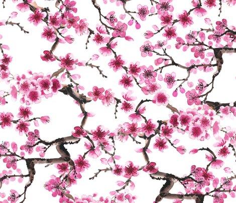 Seamless-sakura-pattern_shop_preview
