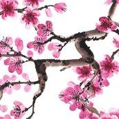 Seamless-sakura-pattern_shop_thumb