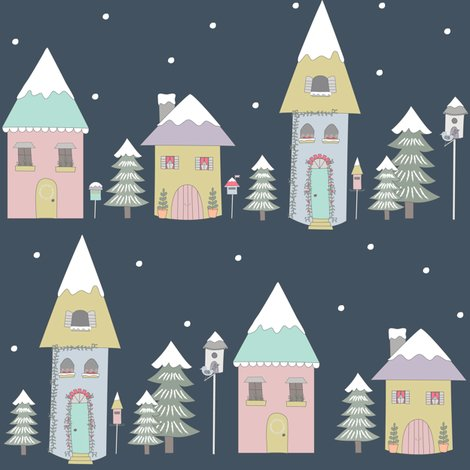 Rvillage_spoonflower-01_shop_preview