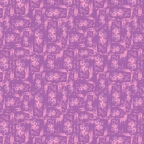 Abstract-in-pinkandpurple