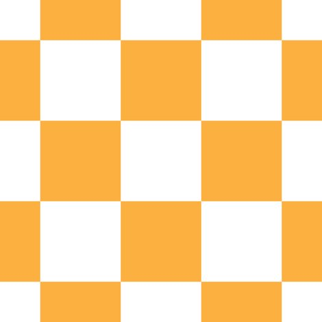 Rrtennessee_plaid-01_shop_preview