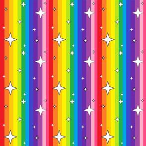 rainbow_stars