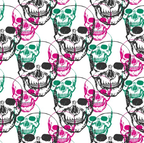 Rskull_patternc_shop_preview