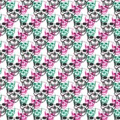 Rskull_patternc_shop_thumb