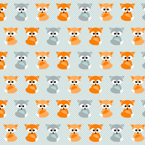 Rrrbaby_foxes-orangeteal_shop_preview