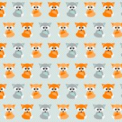 Rrrbaby_foxes-orangeteal_shop_thumb