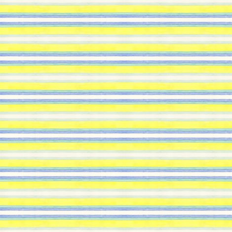 Rblue_stripes_1_shop_preview