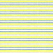 Rblue_stripes_1_shop_thumb