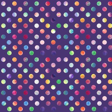 Rwatercolour_dots__purple__shop_preview