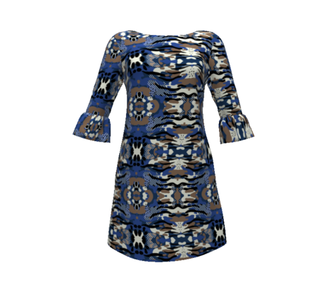 Navy_camo-09_comment_678173_preview
