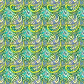 Rrpaisley_doodle_turquoise_shop_thumb