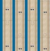 Happy-wooden-train-tracks-1_shop_thumb