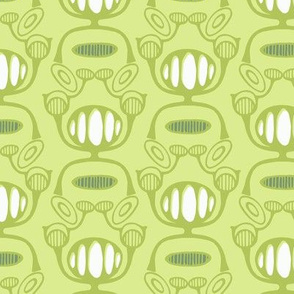 damask_lt_green
