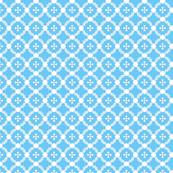 blue (large)