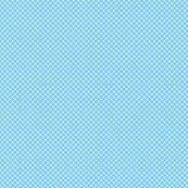 blue (tiny)