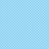 blue (small)