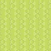 Rrwavy_vine_green_tone_on_tone_shop_thumb