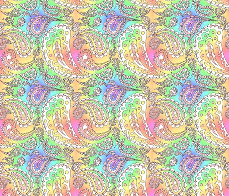 Rpaisley_doodle_rainbow_shop_preview