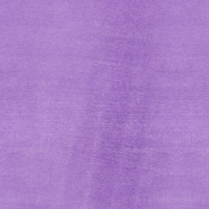Light Purple Texture