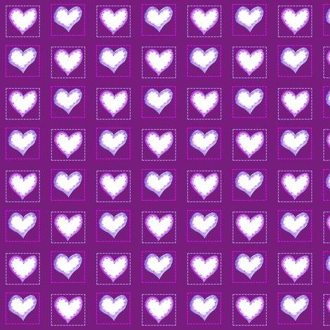Rtwo_hearts_purple_shop_preview