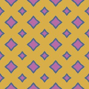 bodacious_riverside_mustard_1